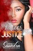 Pieces of Justice by Saundra