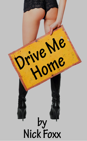 drive-me-home-daddy-the-whole-tale