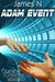 Adam Event (Coming Together...