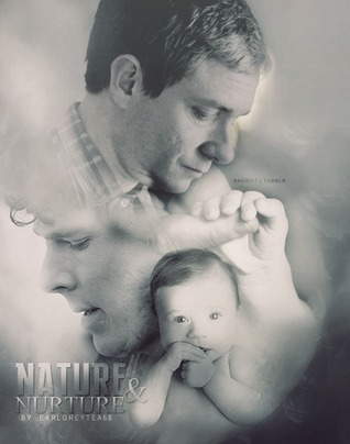 Nature and Nurture (Nature & Nurture, #1)