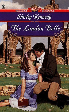 The London Belle