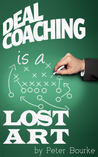 Deal Coaching is a Lost Art