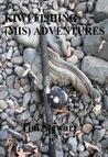 Kiwi Fishing (mis) Adventures