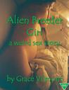 Alien Breeder Girl