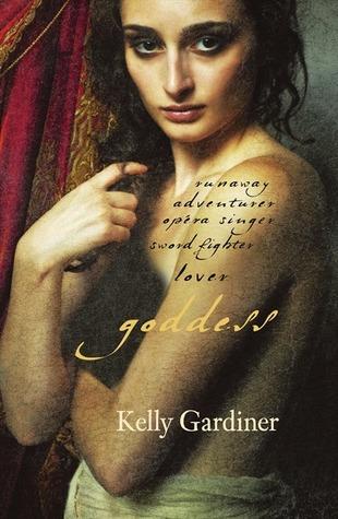 https://www.goodreads.com/book/show/22062431-goddess