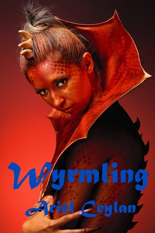 Wyrmling (Whispers of Lumene, #1)
