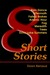 8 Short Stories