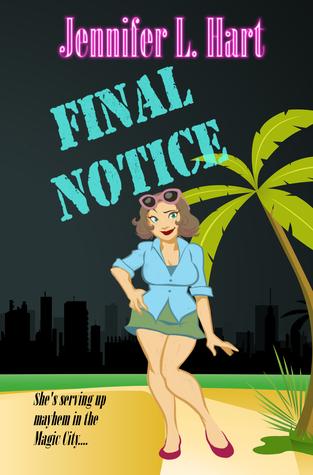 final-notice