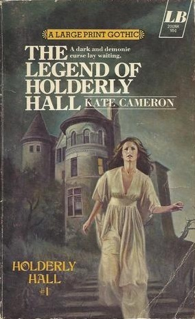 the-legend-of-holderly-hall