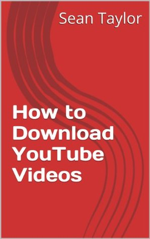 How to download a YouTube video: Instructions and tips for downloading YouTube videos.