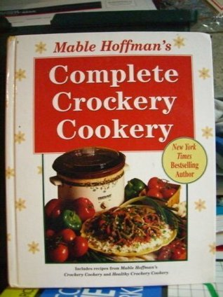 mable-hoffman-s-complete-crockery-cookery