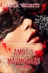Amos y mazmorras by Lena Valenti