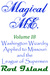 Magical M.E.: Washington Wi...