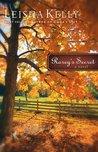 Rorey's Secret (Country Road Chronicles, #1)