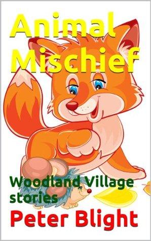 Woodland Village stories