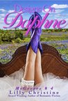 Designs on Daphne (McGreers, #4)