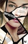 Imposteur by Susanne Winnacker