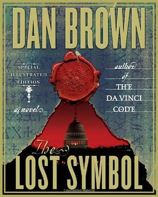 Angie Jakarta 04 Indonesias Review Of The Lost Symbol