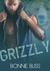 Grizzly (The Realms, #1) by Bonnie Bliss