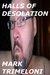 Halls of Desolation