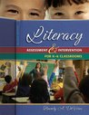 Literacy Assessment & Intervention for K-6 Classrooms