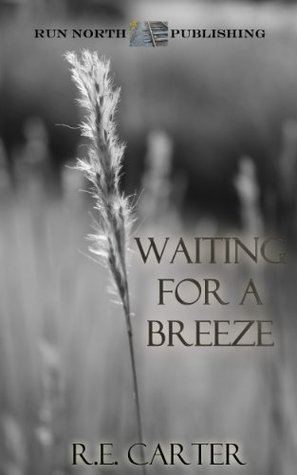 Waiting For A Breeze