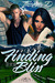 Finding Their Bliss by Thianna D.