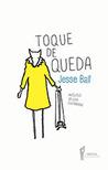 Toque de queda by Jesse Ball