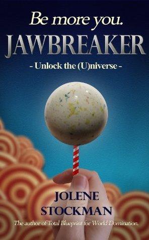 Jawbreaker - Unlock the (U)niverse
