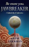 Jawbreaker - Unlock the (U)niverse