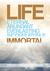 Life Eternal Abundant Everl...