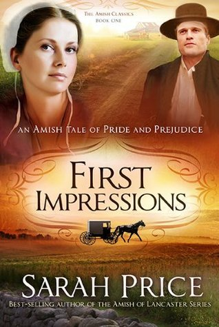 first impressions in pride and prejudice Pride and prejudice discussion questions  the book had the original, working title first impressions why is pride and prejudice a better title.