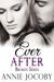 Ever After (Broken, #3)