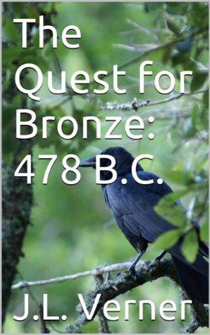 The Quest for Bronze: 478 B.C.