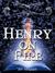 Henry On Fire