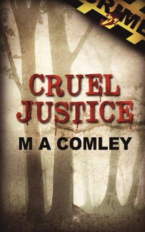 cruel-justice