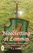 Bloodletting at Lammas