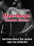 Heartbeat: Romantic Quickies