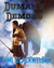 Dumah's Demons (The AngelFire Chronicles #1.5) by Ami Blackwelder