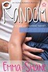 Random: A Spicy Romance Novella
