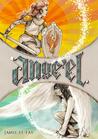 Ange'el by Jamie Le Fay