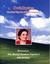 Swadhyaya: Practical Tips f...