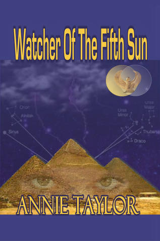 watcher-of-the-fifth-sun