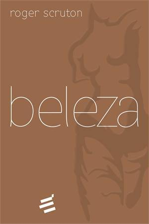 Beleza(Very Short Introductions 262)