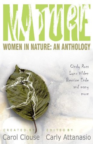 women-in-nature-an-anthology