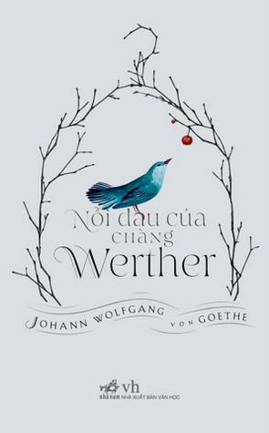 Nỗi đau của chàng Werther