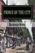 Prince of the City #2 - Nin...