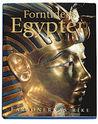 Forntidens Egypten by Robert Hamilton