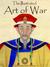 The Illustrated Art of War: Sun Tzu