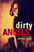 Dirty Angels